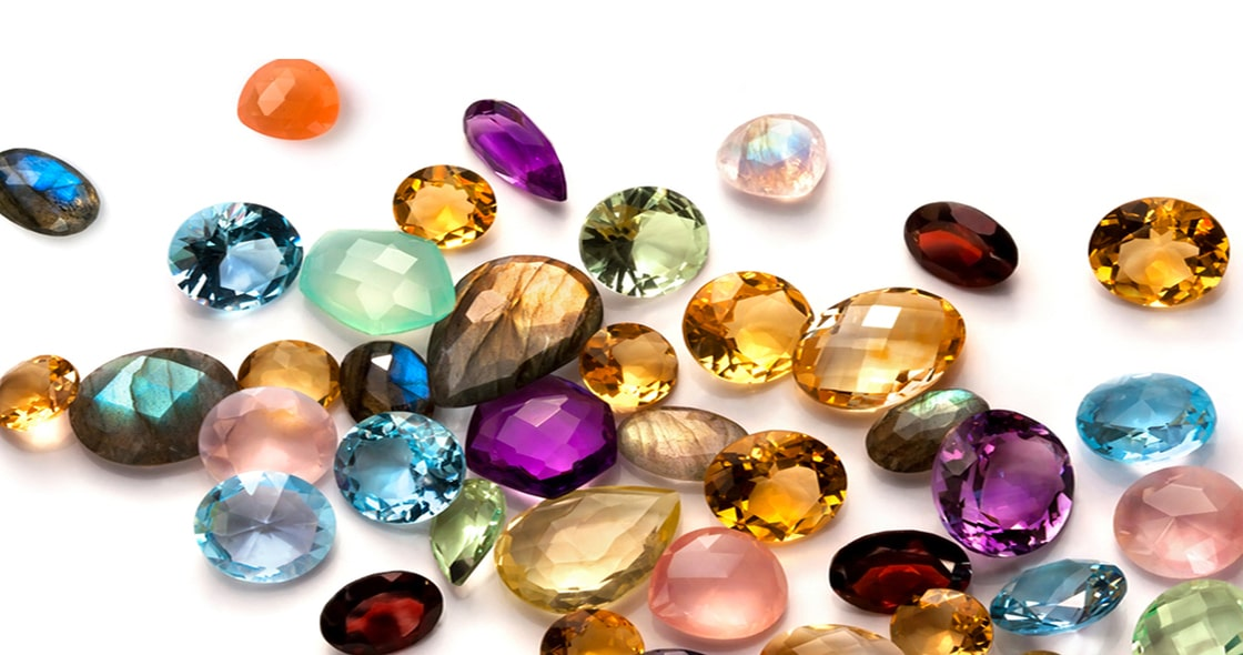10 Most Valuable Gemstones in the World