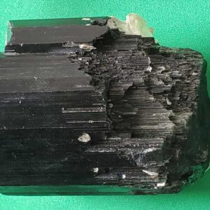 Wholesale Black Tourmaline Crystal