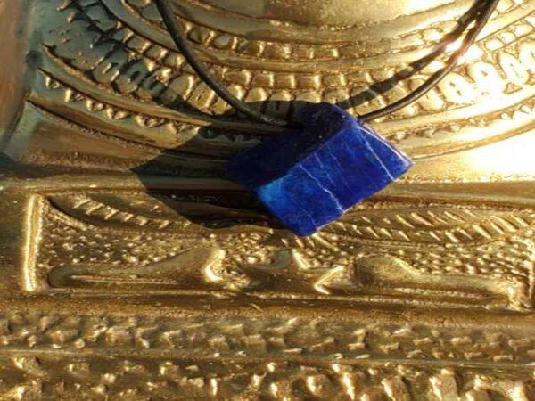 Wholesale Lapis Lazuli Pendants