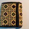 Handmade Ladies Bag & Wallet