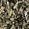 Diopside Specimen
