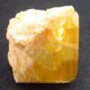 Agni Gold Danburite