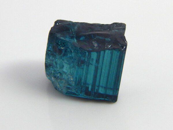 Blue Tourmaline