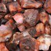 Carnelian Specimen