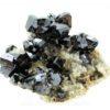 Cassiterite Specimen
