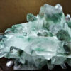Chlorite Phantom Crystals