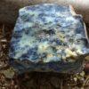Dendritic Agate