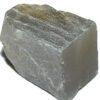Gray Moonstone