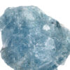 Lazulite Specimen