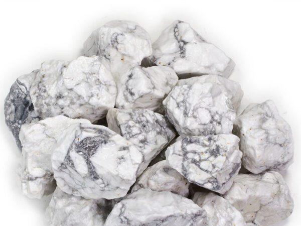 Magnesite Specimen