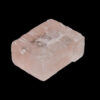 Pink Calcite, Opaque