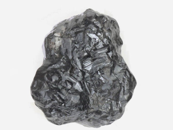 Platinum Specimen