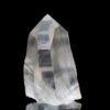 Temple Heart Crystal