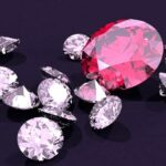 Tips to Buying Your Favourite Gemstone