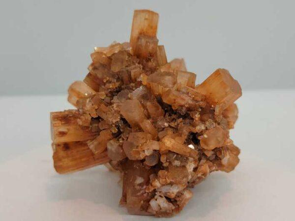 Aragonite Specimen