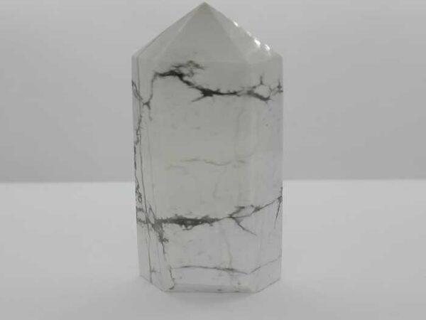 Howlite Crystal